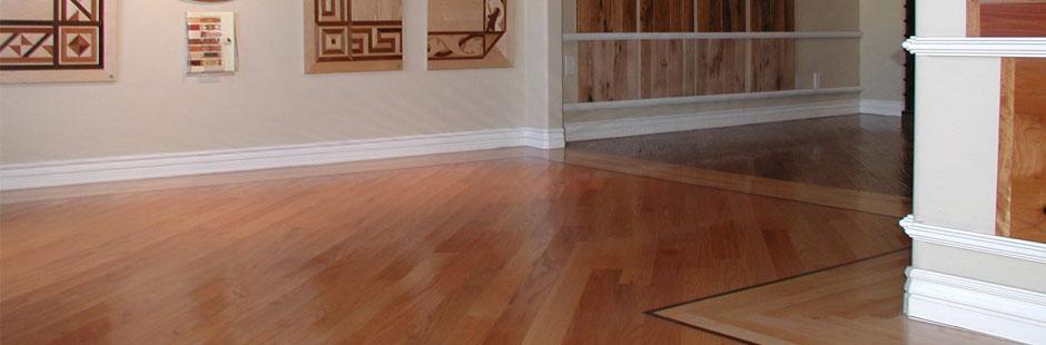 Nyc wood floors new york city 212 695 6370 for Wood floor repair specialist